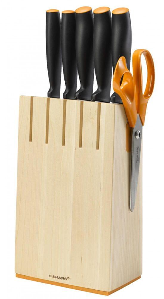 Fiskars Functional Form Sada nožů 1014211