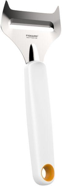 Fiskars Functional Form Plátkovač na měkký sýr