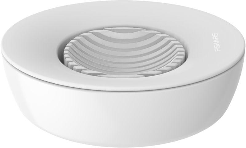 Fiskars Functional Form kráječ na vejce