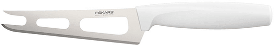 Fiskars Functional Form Nůž na sýry