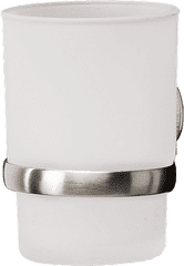 Fackelmann steklenička z nosilcem Fusion