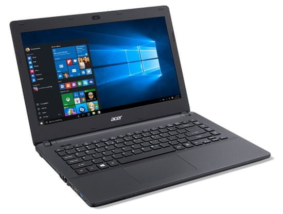 Acer Aspire ES 14 (NX.G6CEC.001)