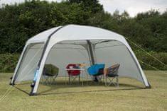 Kampa napihljiv pavilijon Air Shelter 400 s 4 stenami