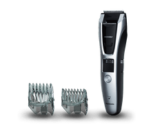 Panasonic aparat za šišanje ER-GB70-S503