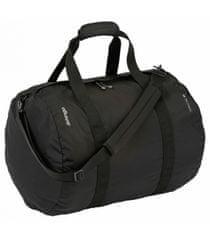 Vango Cargo Pac Black 50