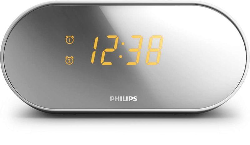 Philips AJ2000 - II. jakost