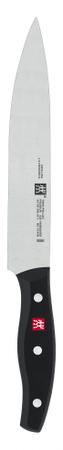 Zwilling J.A.Henckel Twin Pollux nož za rezanje, 20 cm