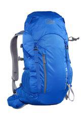Lowe Alpine plecak turystyczny Cloud Peak 35 2016 Alaskan Blue/Zinc/Az