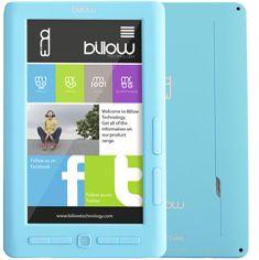 Approx Billow Ebook E2TLB - II. jakost