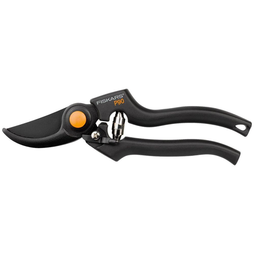 Fiskars PROFI P90 Nůžky (111960), záruka Fiskars 5 let