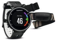 Garmin športna ura z GPS Forerunner 230 HRM