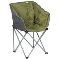 Kampa stolica za kampiranje Tub