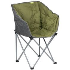 Kampa stol za kampiranje Tub