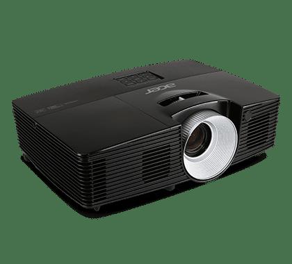 Acer P1387W (MR.JL911.001)