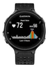 Garmin športna ura z GPS Forerunner 235