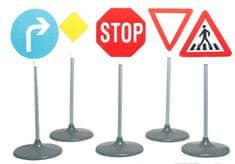 Klein prometni znaki 73 cm