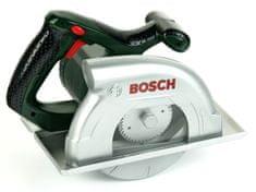 Klein Bosch Piła tarczowa dla dzieci 8421