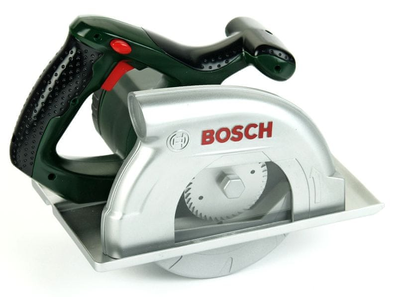 Klein Bosch okružní pila