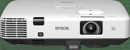 Epson projektor EB-1930