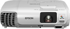Epson EB-W29 (V11H690040)