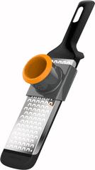 Fiskars Functional Form strgalnik z zaščito, grobi