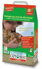 JRS Cat's Best Eco Plus