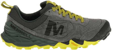 Merrell buty All Out Terra Turf Castle Rock 43