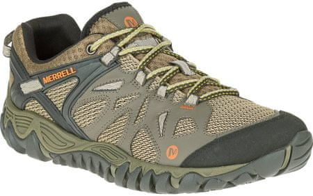Merrell All Out Blaze Aero Sport Khaki 45