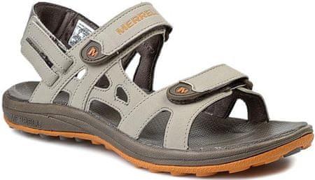 Merrell sandali Cedrus Convert, bež, 41