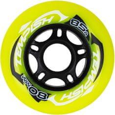 Tempish Radical Color 80x24mm 85A Green