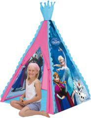John šotor Frozen, 100x100x140 cm