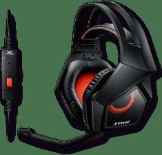 Asus slušalke Strix 2.0