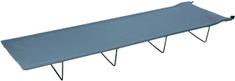 Camp Gear Přenosná postel