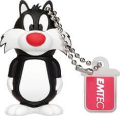 Emtec L101 8GB Sylvester (ECMMD8GL101)
