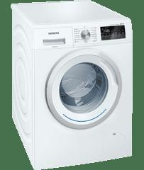 Siemens pralni stroj WM12N260BY