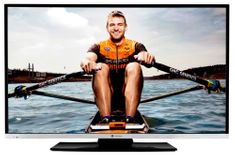 GoGEN TVF 40284 LED TV