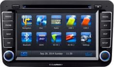 Blaupunkt autoradio Philadelphia 845 World