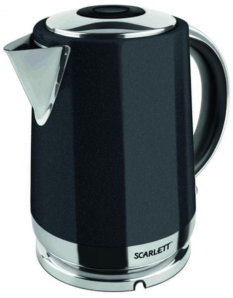 Scarlett SC-EK21S04