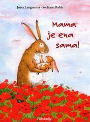 J.Langreuter, S. Dahle: Mama je ena sama