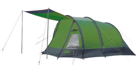 Camp Gear namiot Ohio