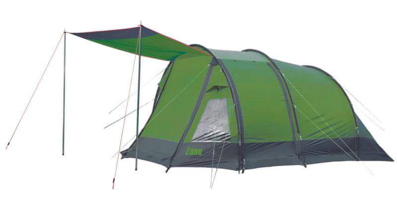 Camp Gear Ohio