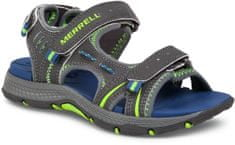 Merrell Panther Sandal