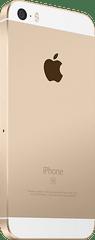 Apple GSM telefon iPhone SE 64 GB, Gold