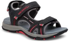 Merrell sandały Panther Sandal