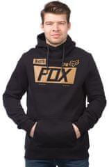 FOX férfi pulóver UnionPullover
