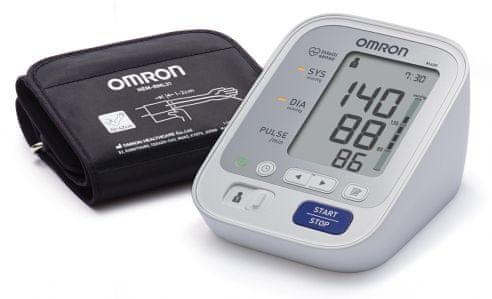 Omron M400 model 2014