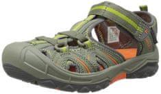 Merrell sandały Hydro Hiker Sandal