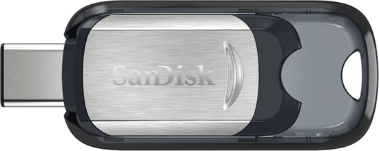 SanDisk Ultra USB Type-C 32 GB (SDCZ450-032G-G46)