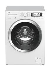 Beko pralni stroj WTE 11735 XCST