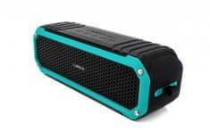 LAMAX głośnik bezprzewodowy Beat Sentinel SE-1